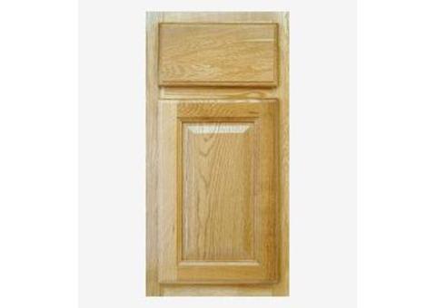 Kitchen Cabinets St Louis