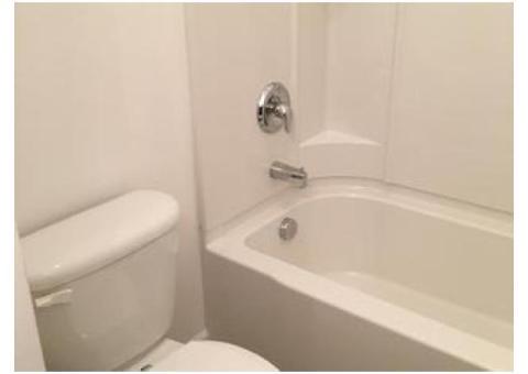 2 beds 2.5 baths 1,192 sqft